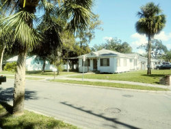 Photo of 217 Banana Street, TARPON SPRINGS, FL 34689 (MLS # W7635927)