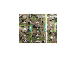 Photo of 12483 Hornbill Road, WEEKI WACHEE, FL 34614 (MLS # W7636036)