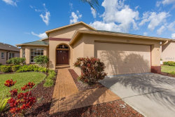 Photo of 1645 Westerham Loop, TRINITY, FL 34655 (MLS # W7636094)