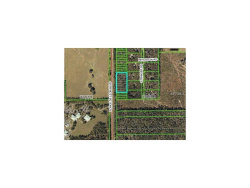 Photo of 00 Ponce De Leon Boulevard, BROOKSVILLE, FL 34601 (MLS # W7636098)