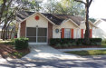 Photo of 4934 Cathedral Court, Unit 4934, NEW PORT RICHEY, FL 34655 (MLS # W7636254)