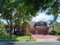 Photo of 9519 Westover Club Circle, WINDERMERE, FL 34786 (MLS # W7636977)