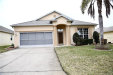 Photo of 11447 Turtle Dove Place, NEW PORT RICHEY, FL 34654 (MLS # W7636995)