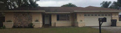 Photo of 3102 Indigo Place, SEFFNER, FL 33584 (MLS # W7637792)
