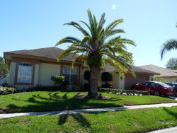 Photo of 3444 Foxhall Drive, HOLIDAY, FL 34691 (MLS # W7638632)