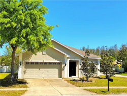 Photo of 5626 Sweet William Terrace, LAND O LAKES, FL 34639 (MLS # W7638917)