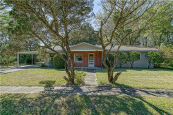 Photo of 18921 Rosephil Street, SPRING HILL, FL 34610 (MLS # W7638924)
