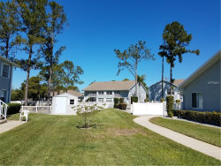 Photo of 7712 Hillside Court, Unit 204, HUDSON, FL 34667 (MLS # W7638933)