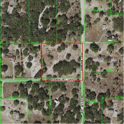 Photo of Sea Biscut, HUDSON, FL 34669 (MLS # W7638979)