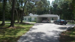 Photo of 1524 Indian Bay Road, SPRING HILL, FL 34607 (MLS # W7638988)