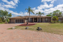 Photo of 9774 Lakeview Drive, NEW PORT RICHEY, FL 34654 (MLS # W7639015)