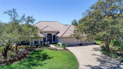 Photo of 7305 Royal Oak Drive, SPRING HILL, FL 34607 (MLS # W7639024)