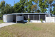 Photo of 216 Lark Drive, LARGO, FL 33778 (MLS # W7639035)
