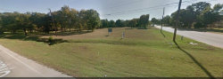 Photo of 0 Cheek Sparger Road, Lot 1, Colleyville, TX 76034 (MLS # 13314280)
