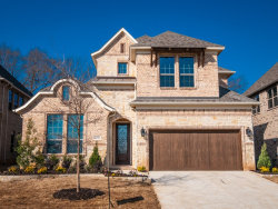 Photo of 4370 Eastwoods Drive, Grapevine, TX 76051 (MLS # 13314826)
