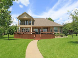Photo of 339 Autumn Wood Trail, Gun Barrel City, TX 75156 (MLS # 13343989)