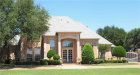 Photo of 1208 Chatsworth Drive, Colleyville, TX 76034 (MLS # 13369835)