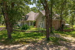 Photo of 1877 Vz County Road 2205, Canton, TX 75103 (MLS # 13415435)