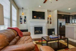 Photo of 5755 Headquarters Drive, Plano, TX 75024 (MLS # 13415675)