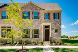 Photo of 8205 Main Street, North Richland Hills, TX 76182 (MLS # 13455745)