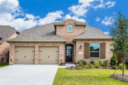 Photo of 1112 Olympic Drive, Celina, TX 75009 (MLS # 13485438)