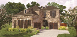 Photo of 4383 Eastwoods Drive, Grapevine, TX 76051 (MLS # 13488383)