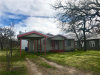 Photo of 316 N Main Street, Cross Plains, TX 76443 (MLS # 13506346)
