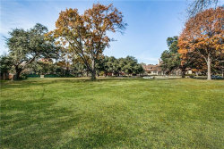 Photo of 4311 Rheims Place, Lot 16R, Highland Park, TX 75205 (MLS # 13508821)