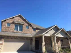 Photo of 261 Dragonfly Drive, Prosper, TX 75078 (MLS # 13519085)