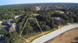 Photo of 701 Legacy Trail, Lot 22, Colleyville, TX 76034 (MLS # 13523372)