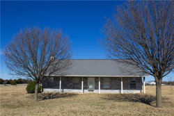 Photo of 4993 Dugan Chapel Road, Bells, TX 75414 (MLS # 13523428)