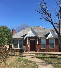 Photo of 2030 N Prairie Avenue, Dallas, TX 75204 (MLS # 13530147)