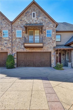 Photo of 304 Watermere Drive, Southlake, TX 76092 (MLS # 13531748)