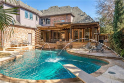 Photo of 729 Armstrong Boulevard, Coppell, TX 75019 (MLS # 13534871)