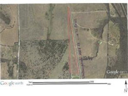 Photo of TBD5 S US Hwy 69, Bells, TX 75414 (MLS # 13535948)