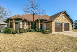 Photo of 7028 Live Oak Drive, North Richland Hills, TX 76182 (MLS # 13538530)