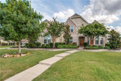 Photo of 1008 Serenity Lane, McKinney, TX 75069 (MLS # 13545330)