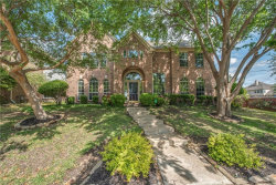 Photo of 1543 Lakeview Drive, Keller, TX 76248 (MLS # 13545909)