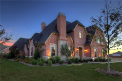 Photo of 2095 Courtland Drive, Frisco, TX 75034 (MLS # 13546388)