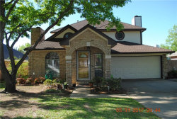 Photo of 3323 Bridlewood Drive, Grapevine, TX 76051 (MLS # 13547794)