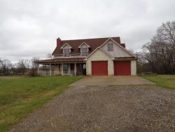Photo of 786 VZ County Road 1803, Grand Saline, TX 75140 (MLS # 13550930)