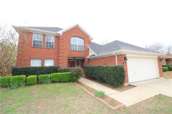 Photo of 318 Plantation Oak Avenue, Lake Dallas, TX 75065 (MLS # 13553348)