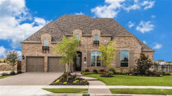 Photo of 3450 Newport Drive, Prosper, TX 75078 (MLS # 13555168)