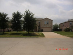 Photo of 14860 Bell Manor Court, Balch Springs, TX 75180 (MLS # 13555250)