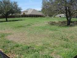 Photo of 405 E Oak Valley Drive, Lot 16, Colleyville, TX 76034 (MLS # 13556802)