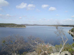 Photo of 1020 Harbor View Drive, Lot 27, Possum Kingdom Lake, TX 76475 (MLS # 13558679)