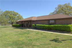 Photo of 1440 E Jeter Road, Bartonville, TX 76226 (MLS # 13560960)