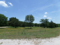 Photo of 8646 E Hwy 82, Lot 1R, Gainesville, TX 76240 (MLS # 13562667)