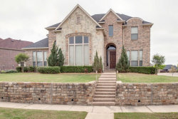 Photo of 1000 Lady Lore Drive, Lewisville, TX 75056 (MLS # 13566078)