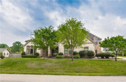 Photo of 4801 Pacer Way, Flower Mound, TX 75028 (MLS # 13566878)